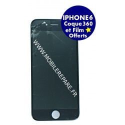 Ecran iphone 6 reparation de telephone a paris 11