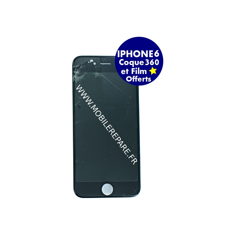 Ecran iphone 6 reparation de telephone a paris 11