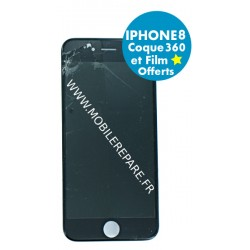 Ecran iphone 8 reparation de telephone a paris 11