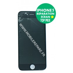 Ecran iphone 5 reparation de telephone a paris 11